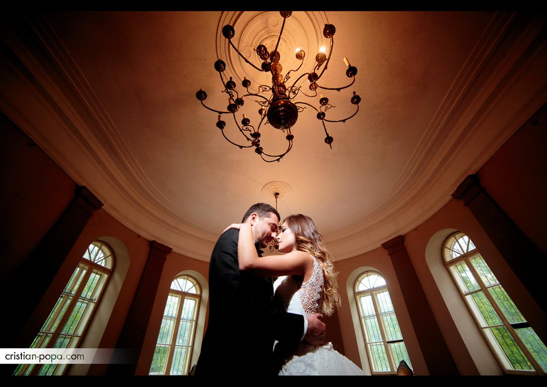 Mihaela si Adrian - TTD (2)