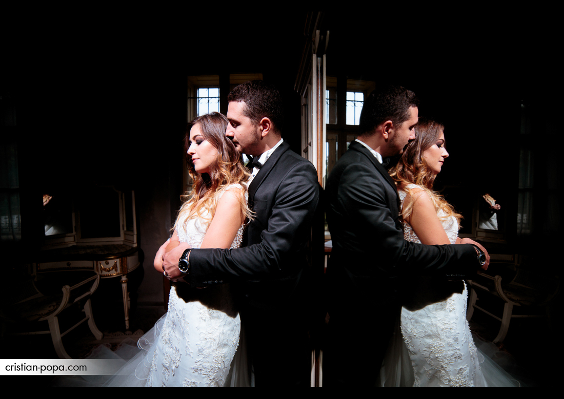 Mihaela si Adrian - TTD (20)