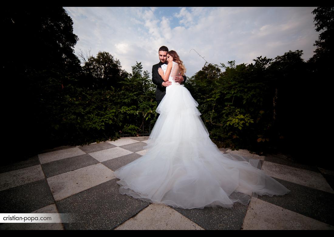 Mihaela si Adrian - TTD (4)