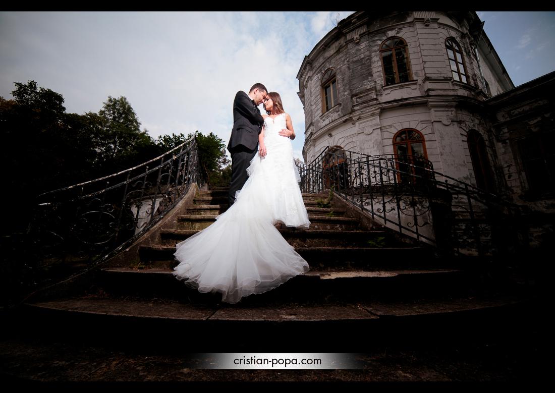 Mihaela si Adrian - TTD (6)