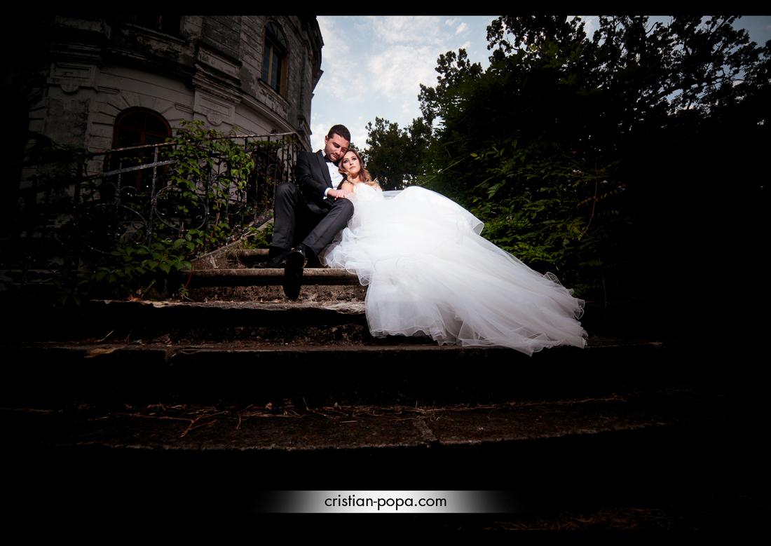 Mihaela si Adrian - TTD (8)