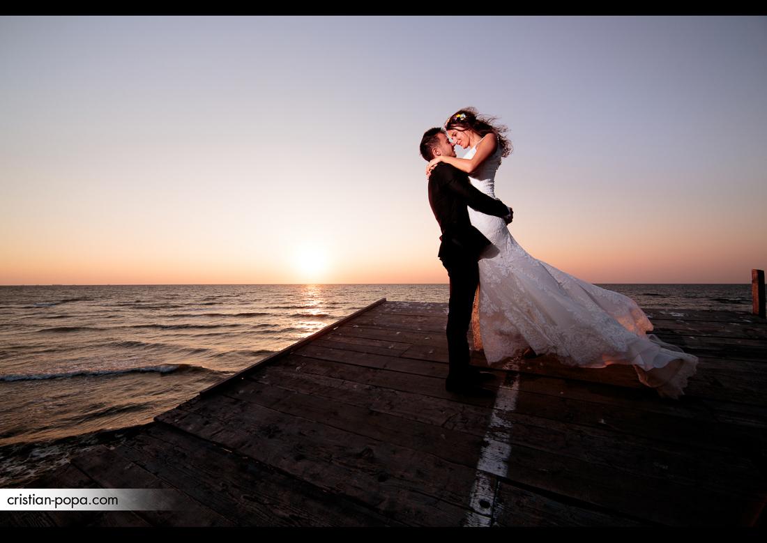 Iuliana & Ionut - siteTTD (11)