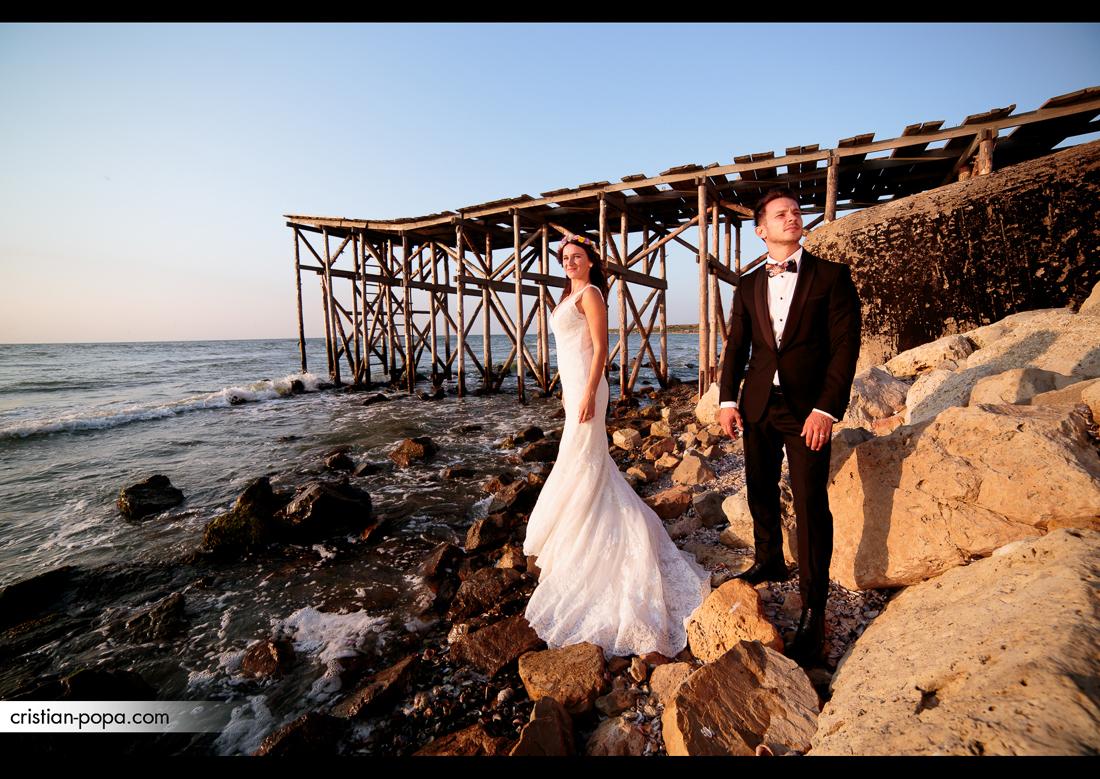 Iuliana & Ionut - siteTTD (18)