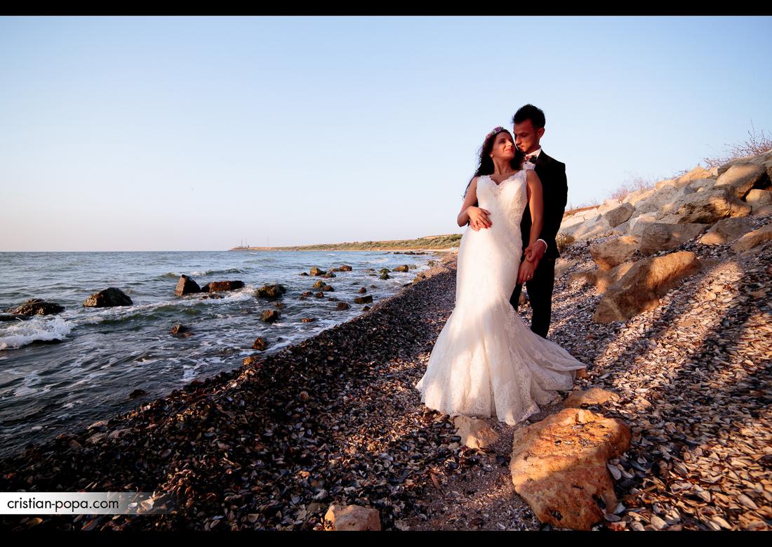 Iuliana & Ionut - siteTTD (20)