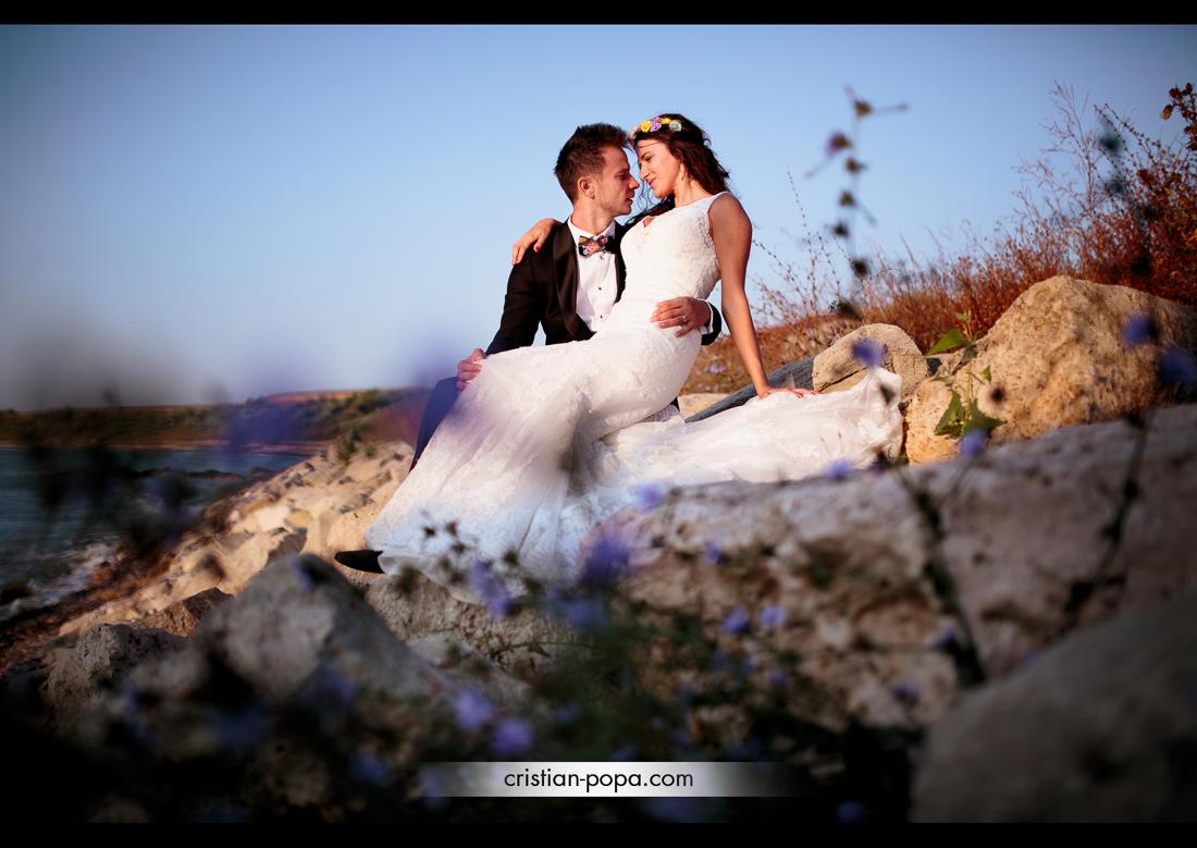 Iuliana & Ionut - siteTTD (21)