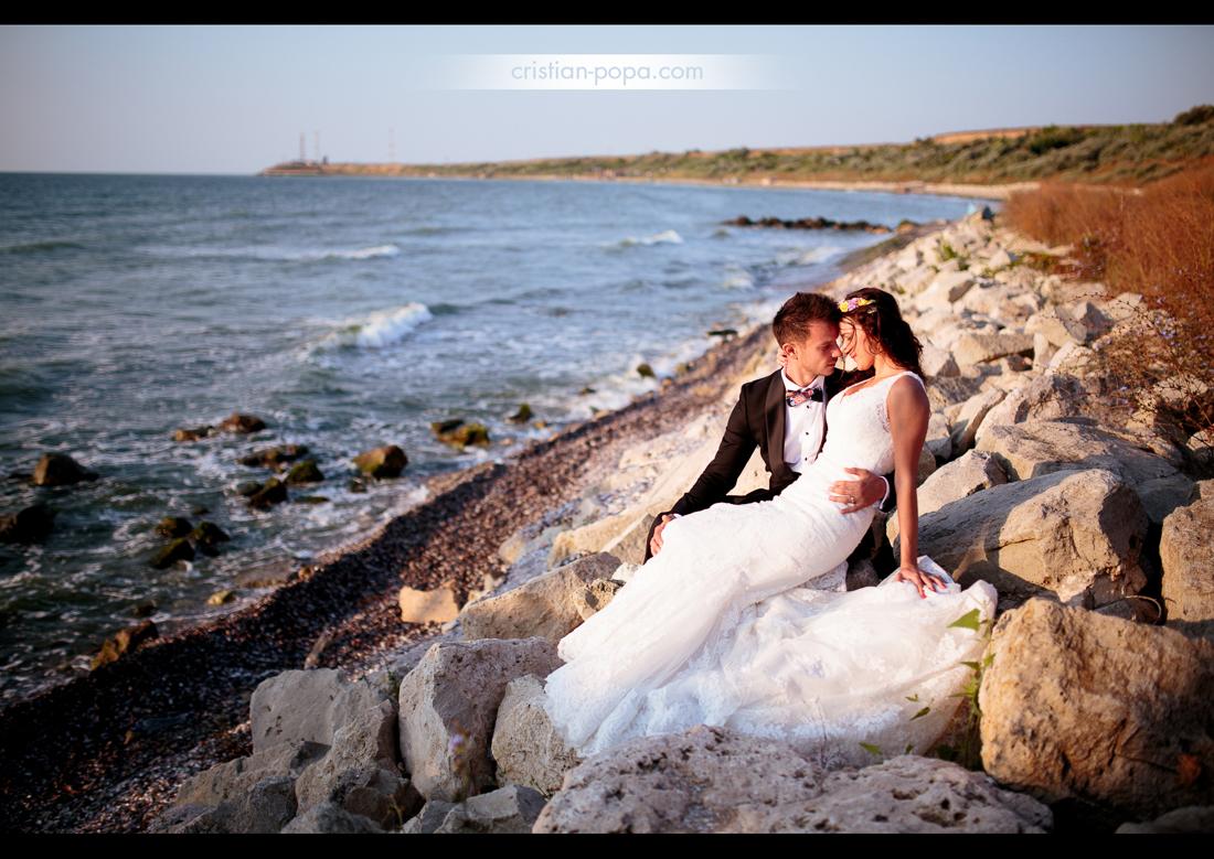 Iuliana & Ionut - siteTTD (22)
