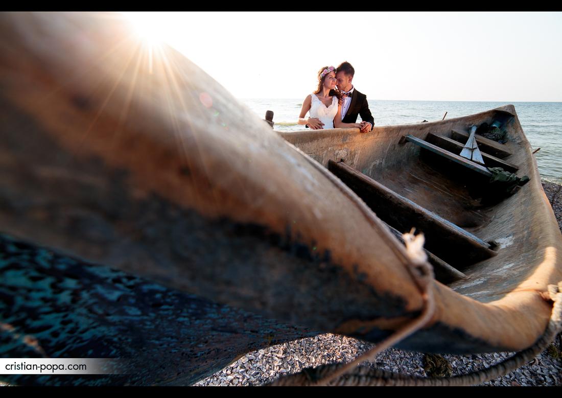 Iuliana & Ionut - siteTTD (25)