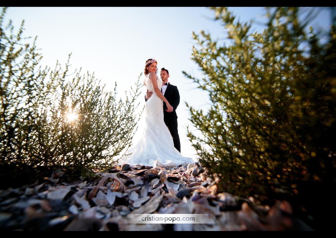 Iuliana & Ionut - siteTTD (27)