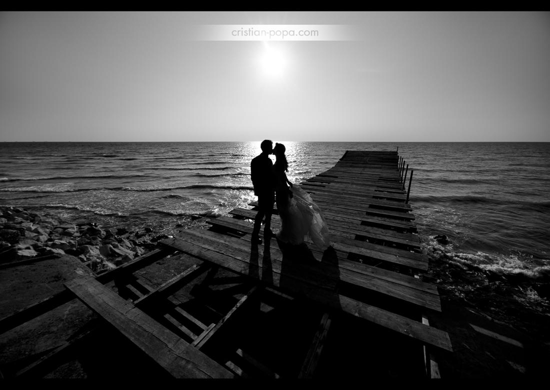 Iuliana & Ionut – After wedding
