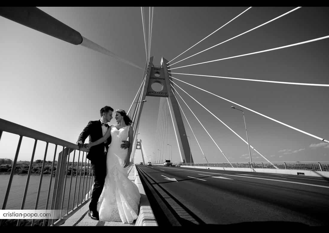 Iuliana & Ionut - siteTTD (33)