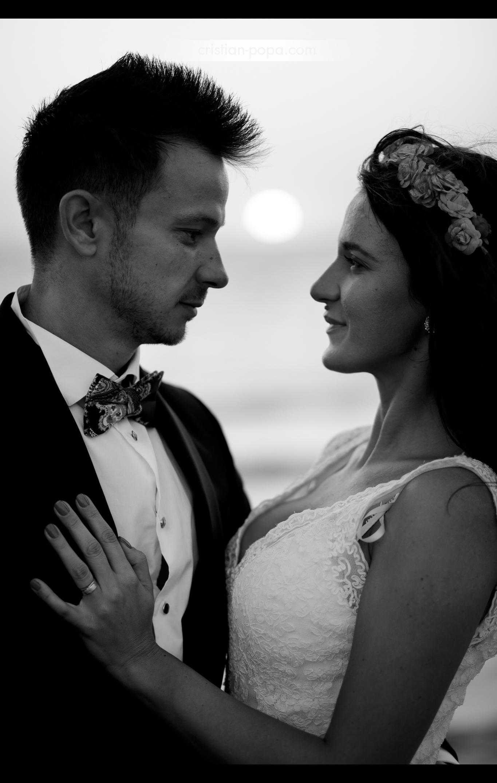 Iuliana & Ionut - siteTTD (3)