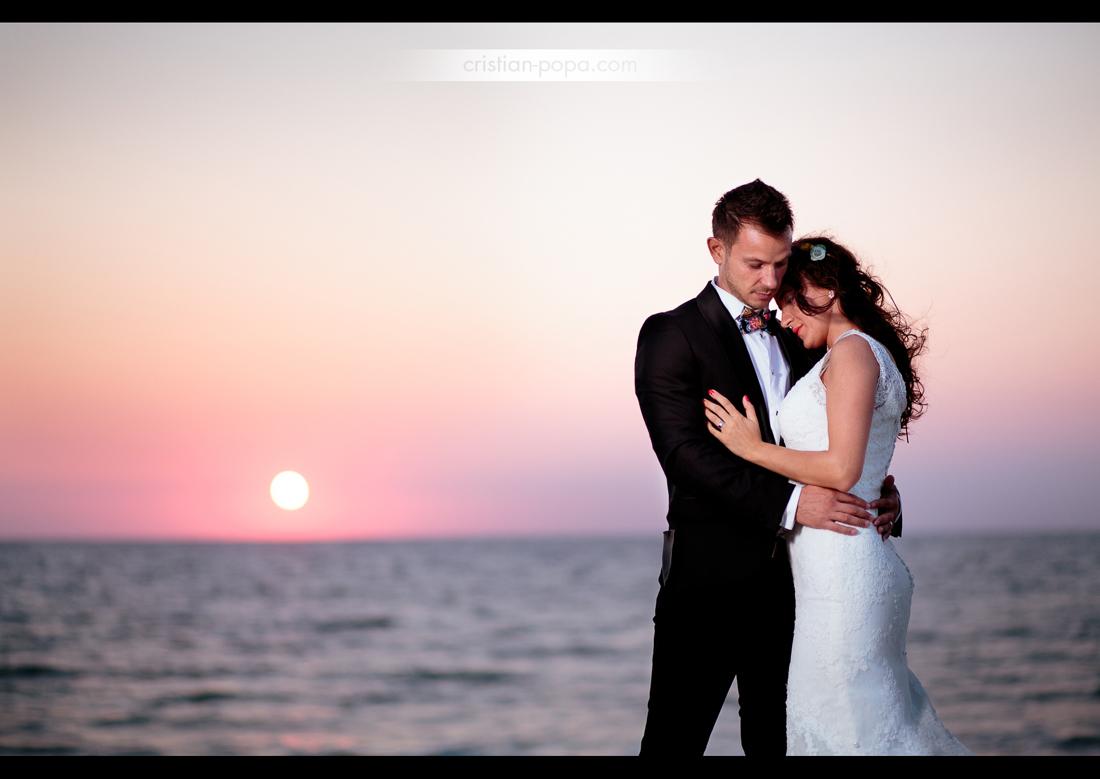 Iuliana & Ionut - siteTTD (4)