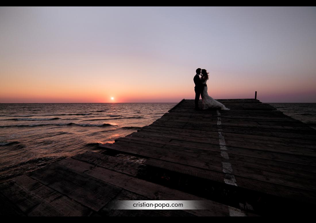 Iuliana & Ionut - siteTTD (5)