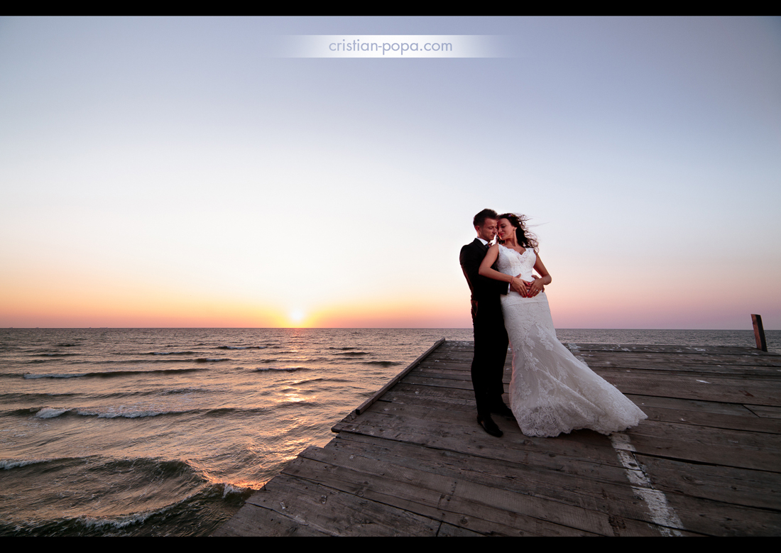 Iuliana & Ionut - siteTTD (6)