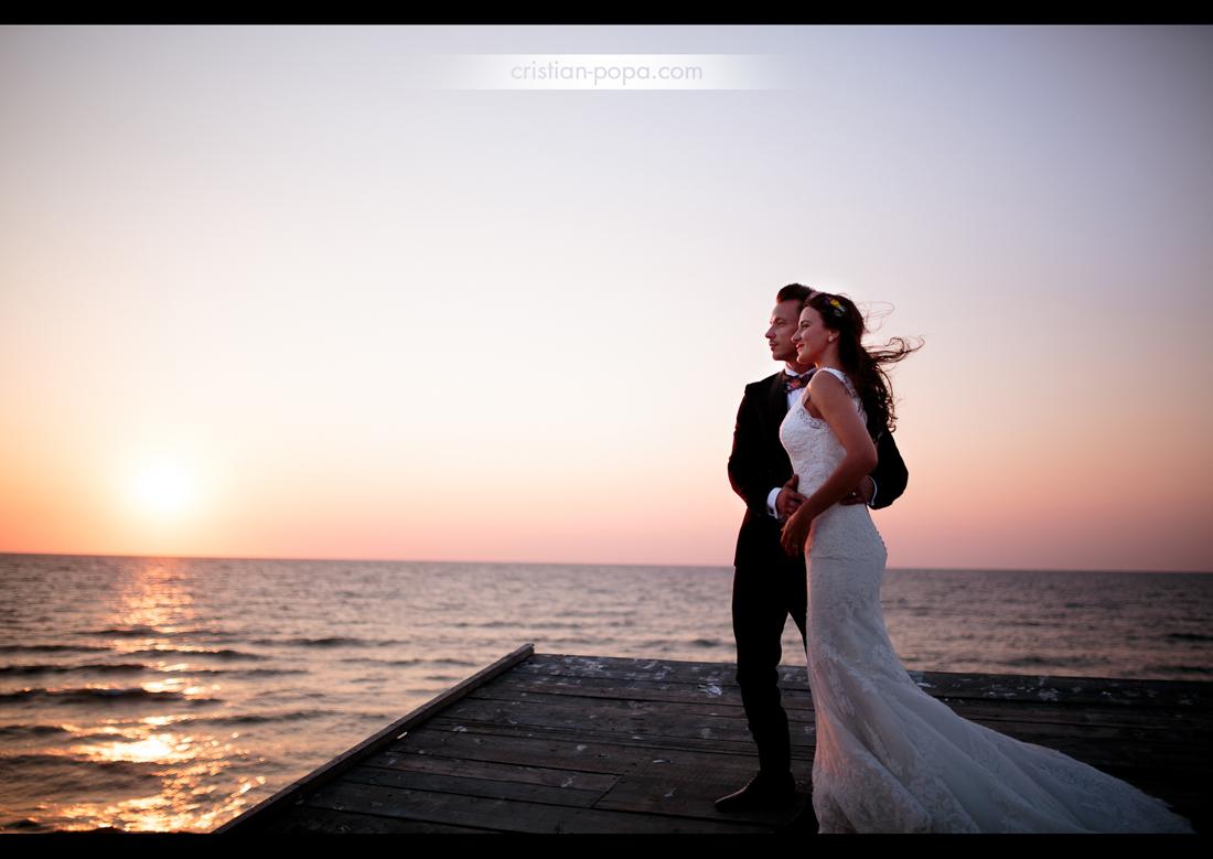Iuliana & Ionut - siteTTD (7)