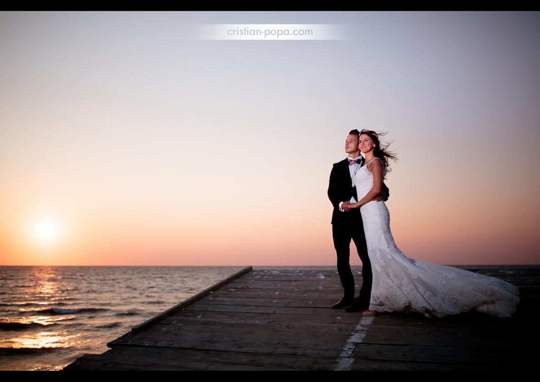 Iuliana & Ionut - siteTTD (8)