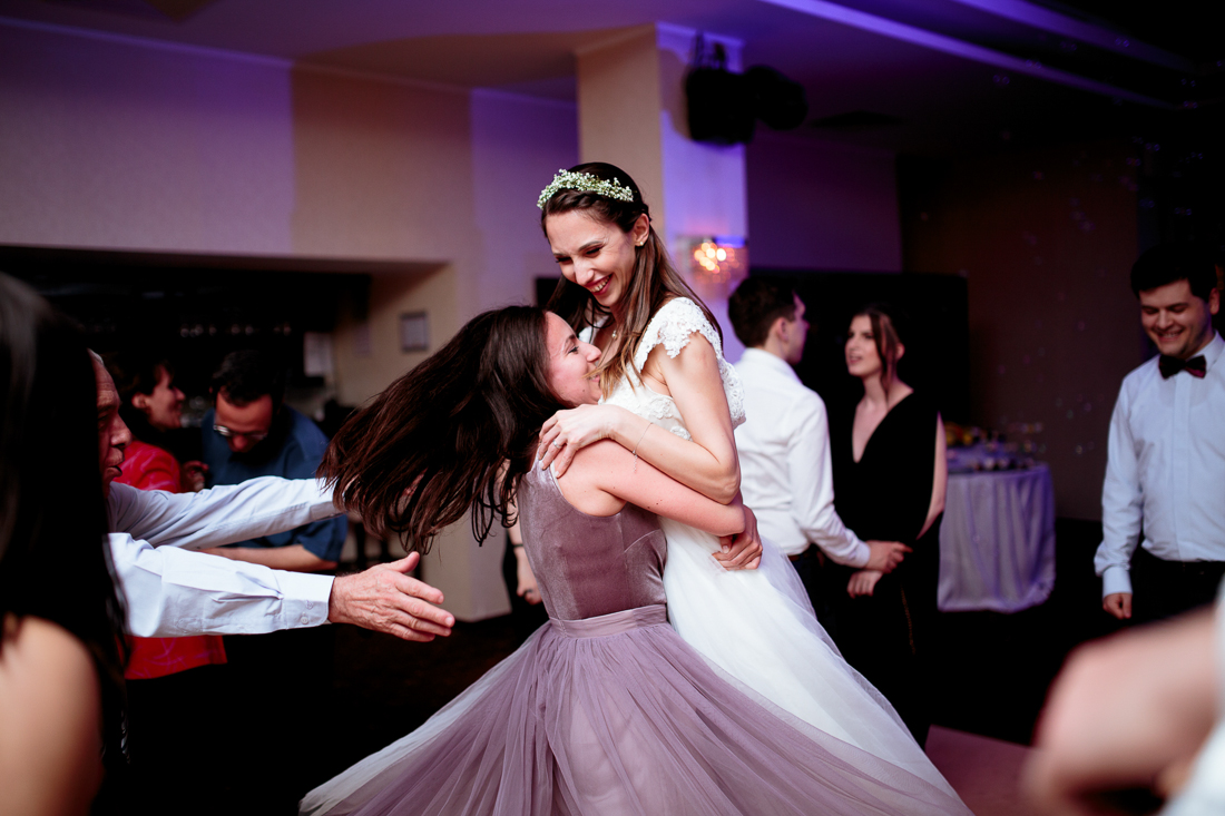 Irina si Geo (136)