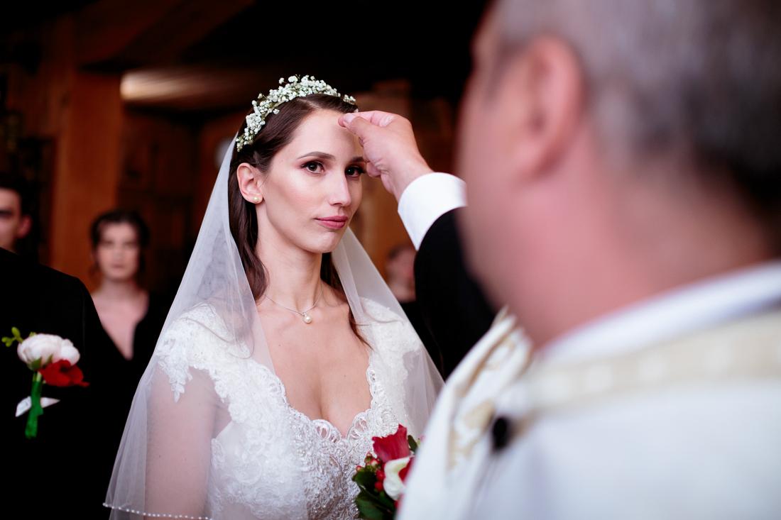 Irina si Geo (32)