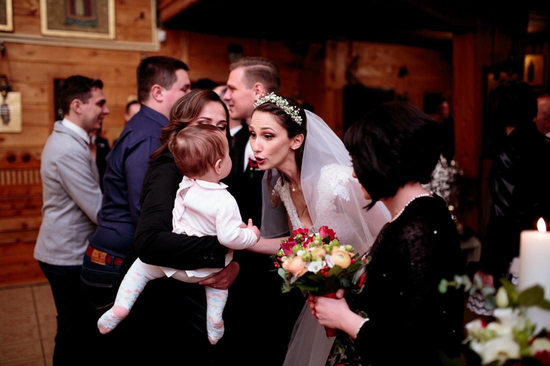 Irina si Geo (39)