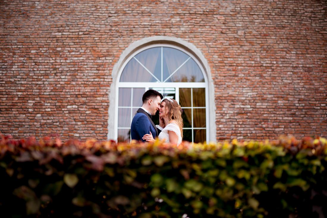 Andreea&Marius – Wedding