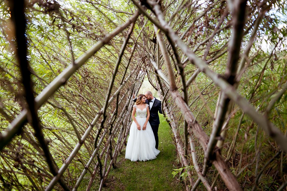 Catalina & Mircea – After wedding