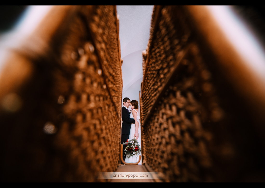 Roxana & Serban – Wedding